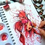 Anna Bucciarelli Studio 1