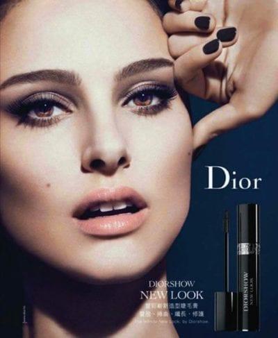 Dior-mascara-ad