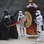 Scotch Trooper 1