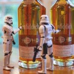 Scotch Trooper 10