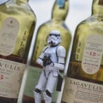 Scotch Trooper 11