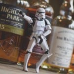 Scotch Trooper 12