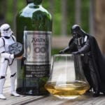 Scotch Trooper 2