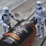 Scotch Trooper 3