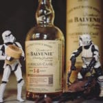 Scotch Trooper 4