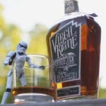 Scotch Trooper 7