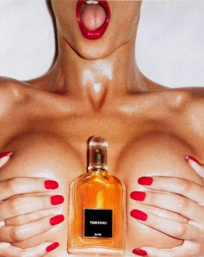 Tom_Ford_ad