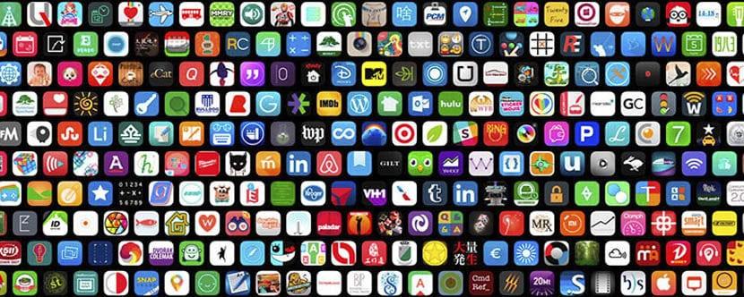 aplicaciones-diseño-grafico
