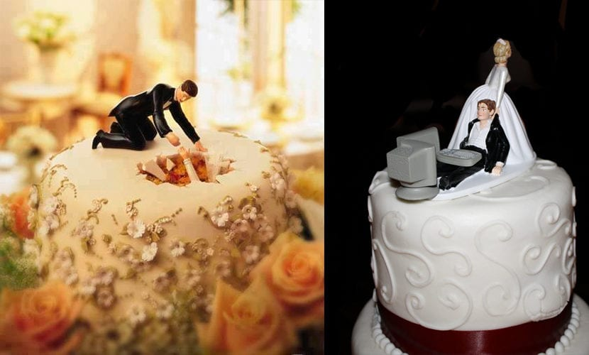 boda-tartas