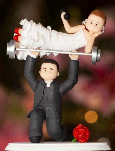 las-tartas-de-boda-mas-divertidas-02