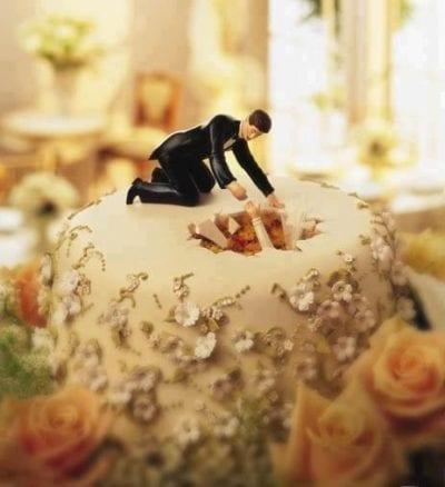 las-tartas-de-boda-mas-divertidas-05