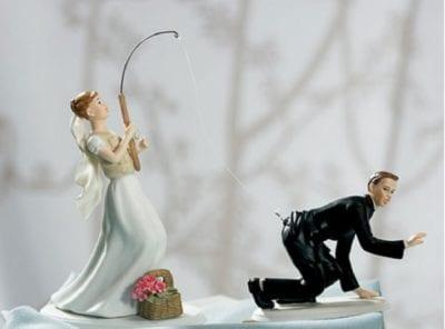 las-tartas-de-boda-mas-divertidas-06