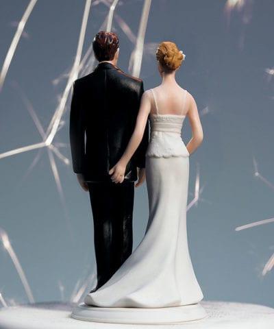 las-tartas-de-boda-mas-divertidas-11