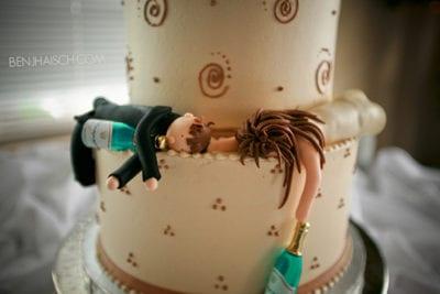 las-tartas-de-boda-mas-divertidas-13