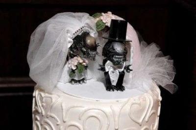 las-tartas-de-boda-mas-divertidas-14