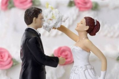 las-tartas-de-boda-mas-divertidas-15-728x485