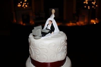 las-tartas-de-boda-mas-divertidas-17