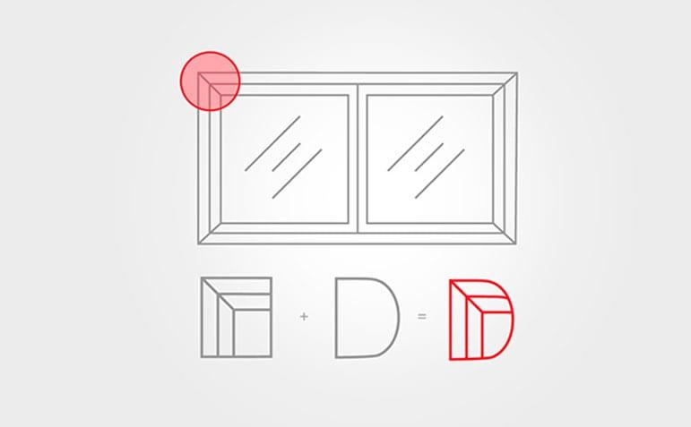 proceso-creativo-de-logos-11