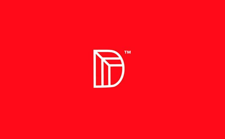 proceso-creativo-de-logos-12
