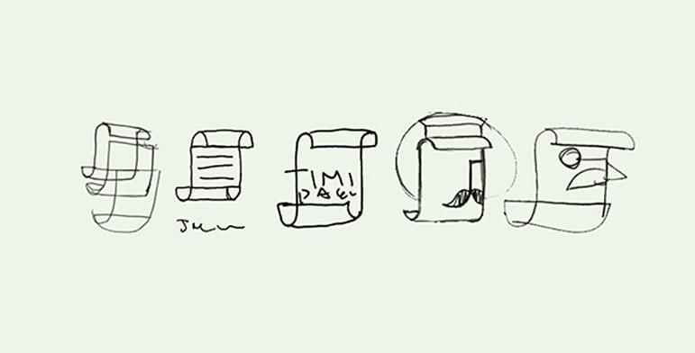 proceso-creativo-de-logos-14