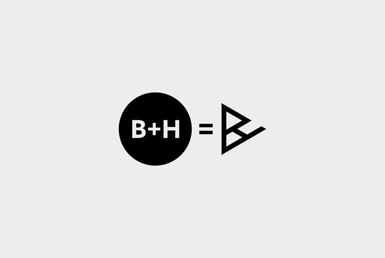 proceso-creativo-de-logos-20