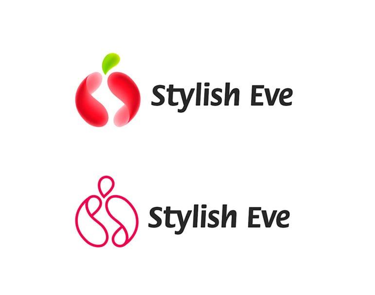 proceso-creativo-de-logos-5