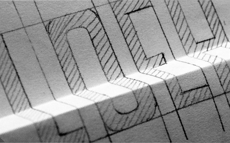 proceso-creativo-de-logos-9