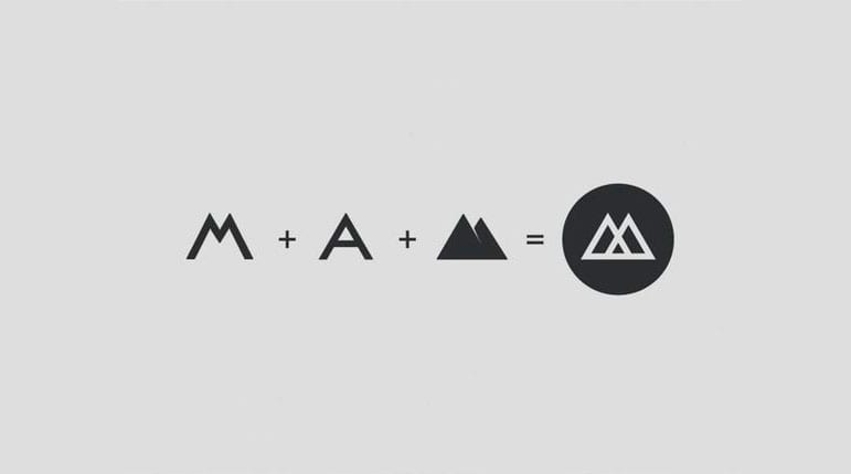 proceso-creativo-de-logotipos-12