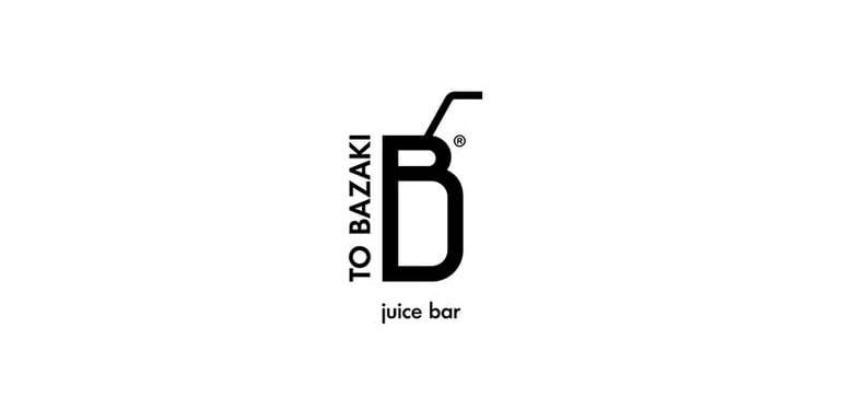 proceso-creativo-de-logotipos-15