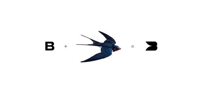 proceso-creativo-de-logotipos-16