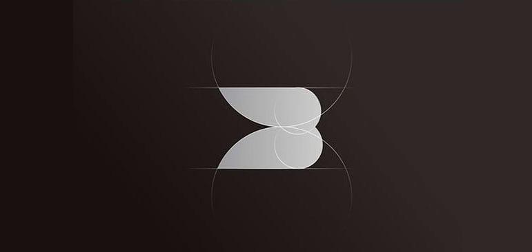 proceso-creativo-de-logotipos-17