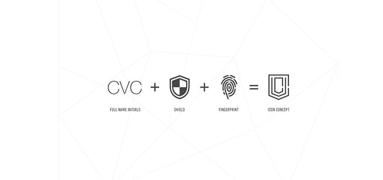 proceso-creativo-de-logotipos-19