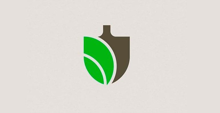 proceso-creativo-de-logotipos-2