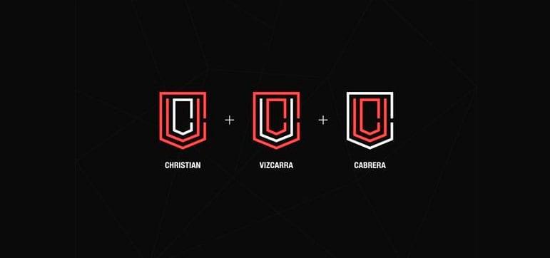 proceso-creativo-de-logotipos-20