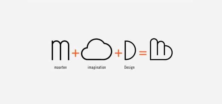 proceso-creativo-de-logotipos-22