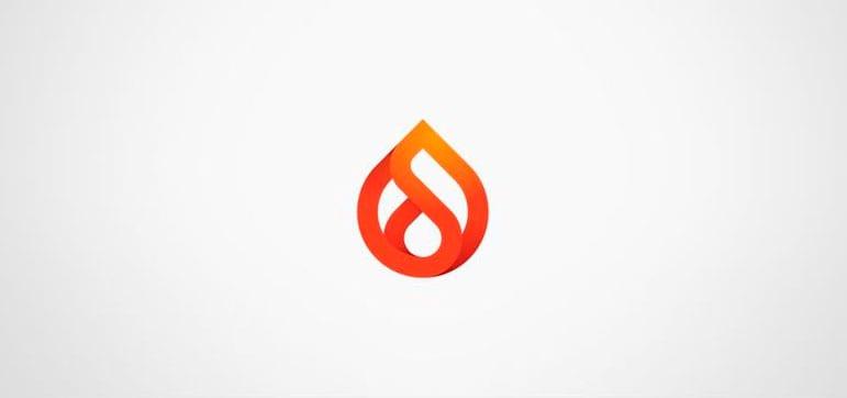 proceso-creativo-de-logotipos-25