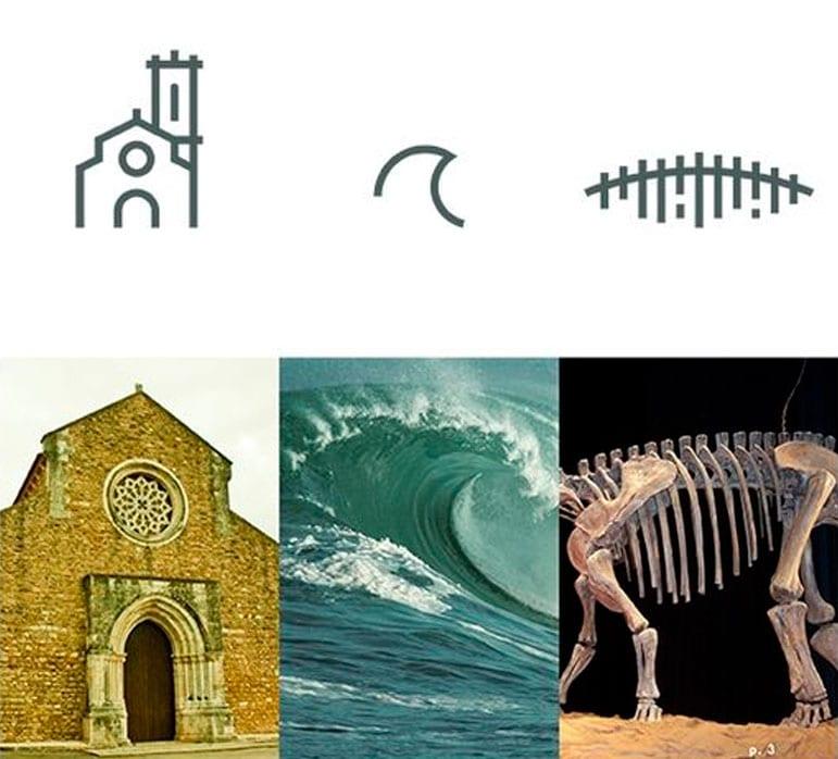 proceso-creativo-de-logotipos-26