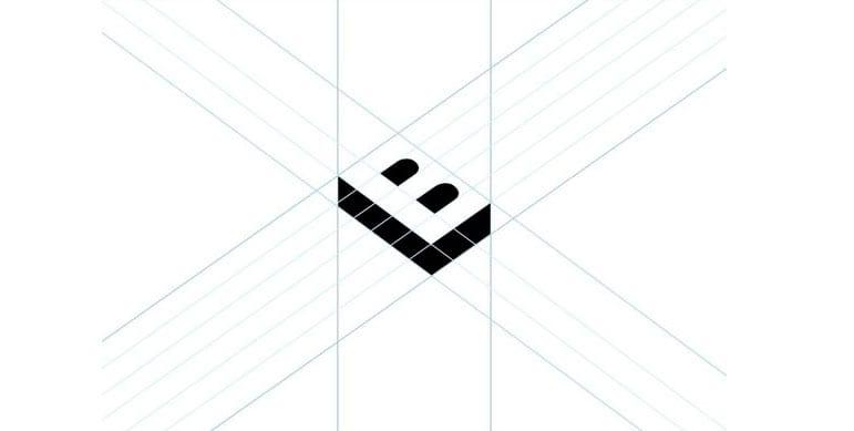 proceso-creativo-de-logotipos-5