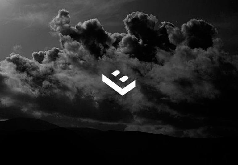proceso-creativo-de-logotipos-6