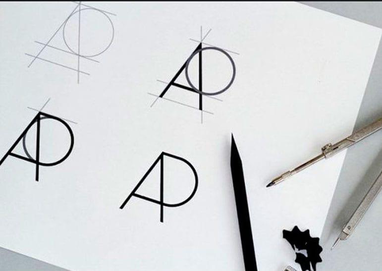 proceso-creativo-de-logotipos-7