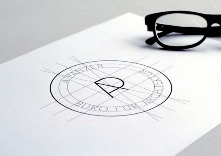 proceso-creativo-de-logotipos-8