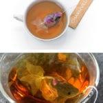 tea creativos 1