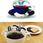 tea creativos 11