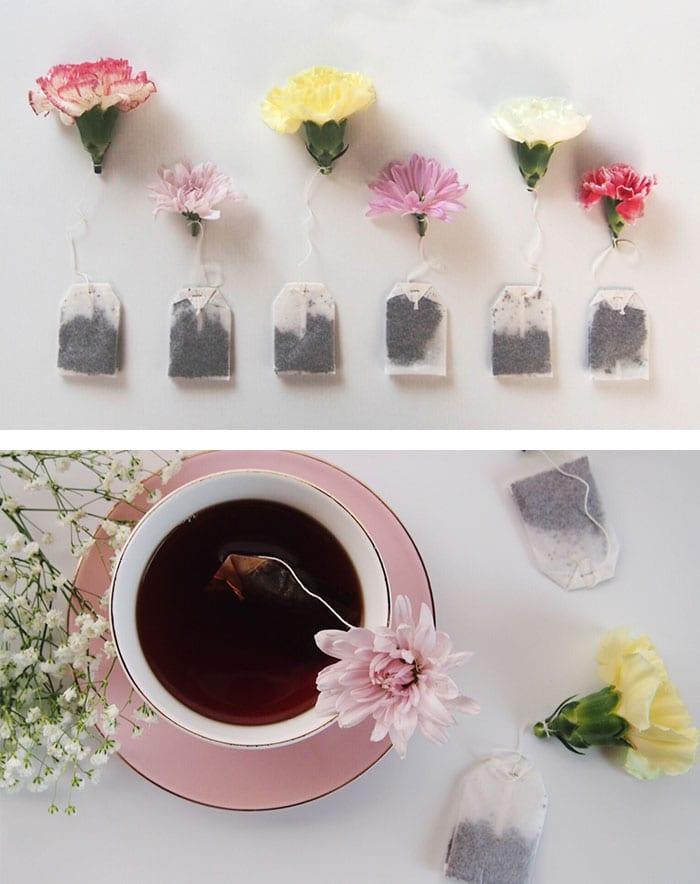 tea creativos 8