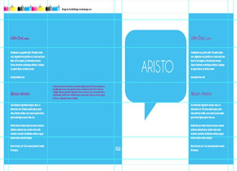 37-plantilla-indesign