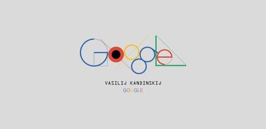 google-kandinsky