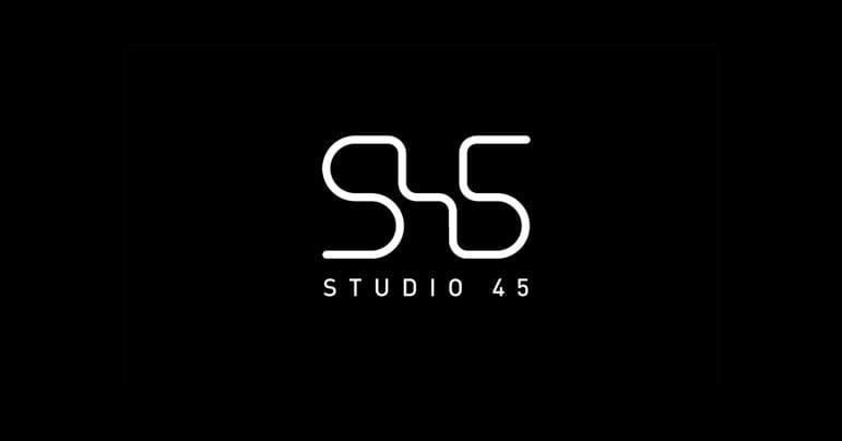 logos-numeros-15