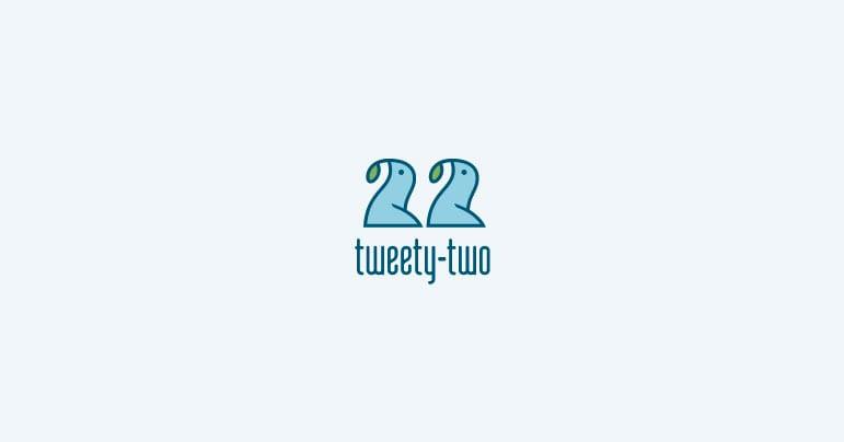 logos-numeros-16