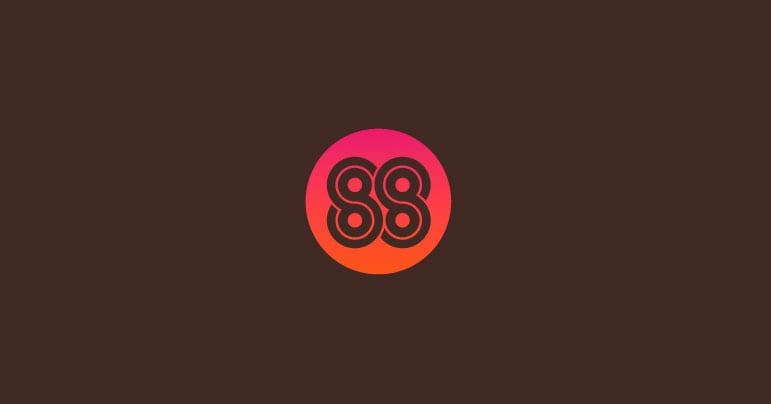 logos-numeros-17
