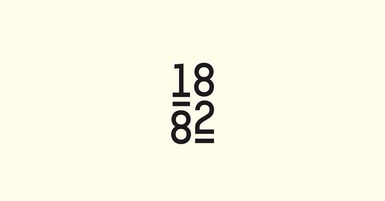 logos-numeros-24
